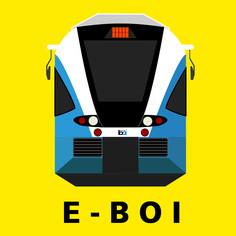 E-Boi