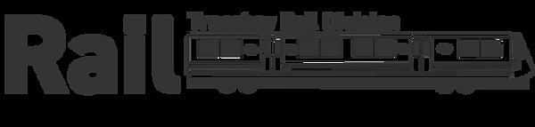 Rail Division 2.png