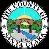 440px-Seal_of_Santa_Clara_County,_Califo