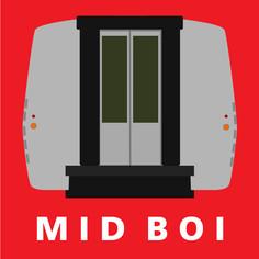 Mid Boi
