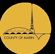 MarinCty_Seal.png