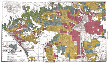 01-redlining-maps-los-angeles.jpg
