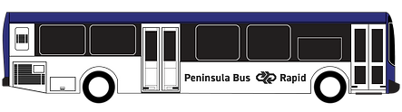 Buses-06.png