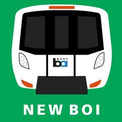 New Boi