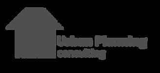 UPC_logo_full_color copy-03.png