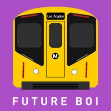 Future Boi