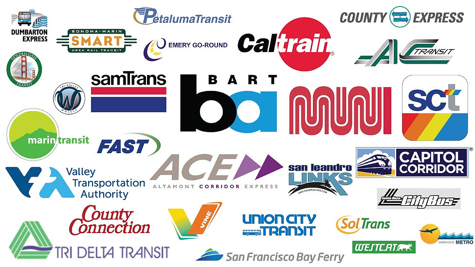 Bay Area Transit-01.jpg