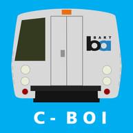 C-Boi