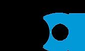 656px-Bart-logo.svg.png