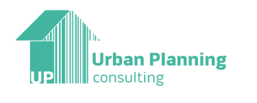 UPC_Logo_Teal copy-03.png