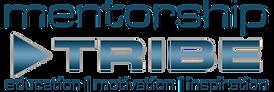 mentorship-tribe.png