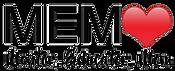MEM logo-r.png