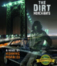the-dirt-merchants-book.jpg