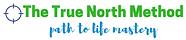 True-North-Method.png