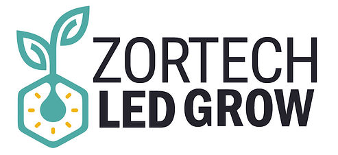 ZORTECH LED GROW LOGO 2020.jpg
