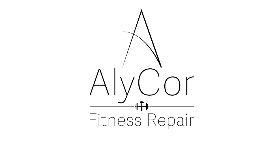 AlyCor Fitness Repair