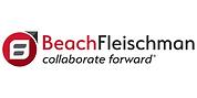 BeachFleischman 400x200 Logo.png
