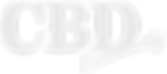 CBD_Ex_Logo.png