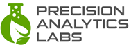 Precision Analytics Labs.png