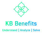 KB Benefits Color logo - no background.p