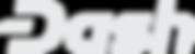 Dash_Logo.png