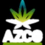 Stack_Logo.png