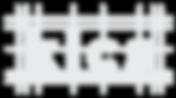 KICS_Logo.png