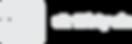 Alt36_logo.png