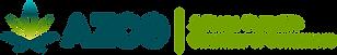 AC3_TopNav_Logo.png