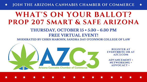AZC3_FB_Cover_OctoberMeeting.png