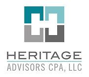 LOGO-Heritage_Advisors_CPA-2018.jpg