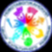 логотип готовый.p