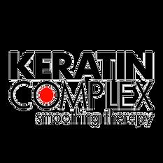 Keratin_Complex.png