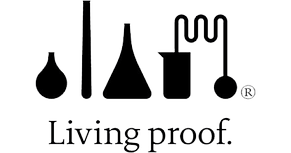 logo-living-proof-logo-600x315.png