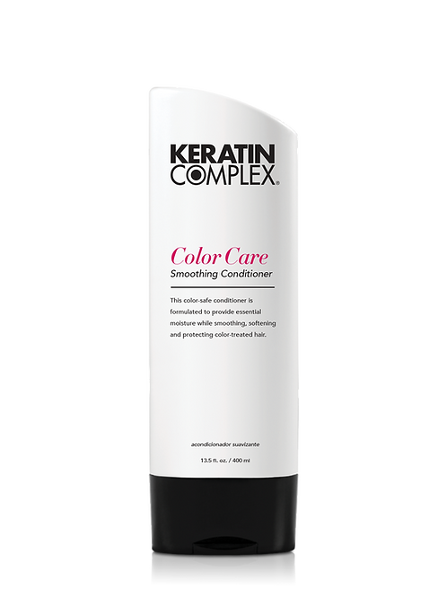 Keratin Color Care Conditioner