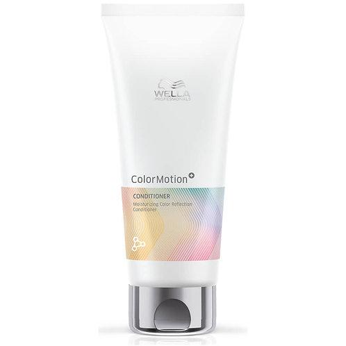 ColorMotion+ Conditioner