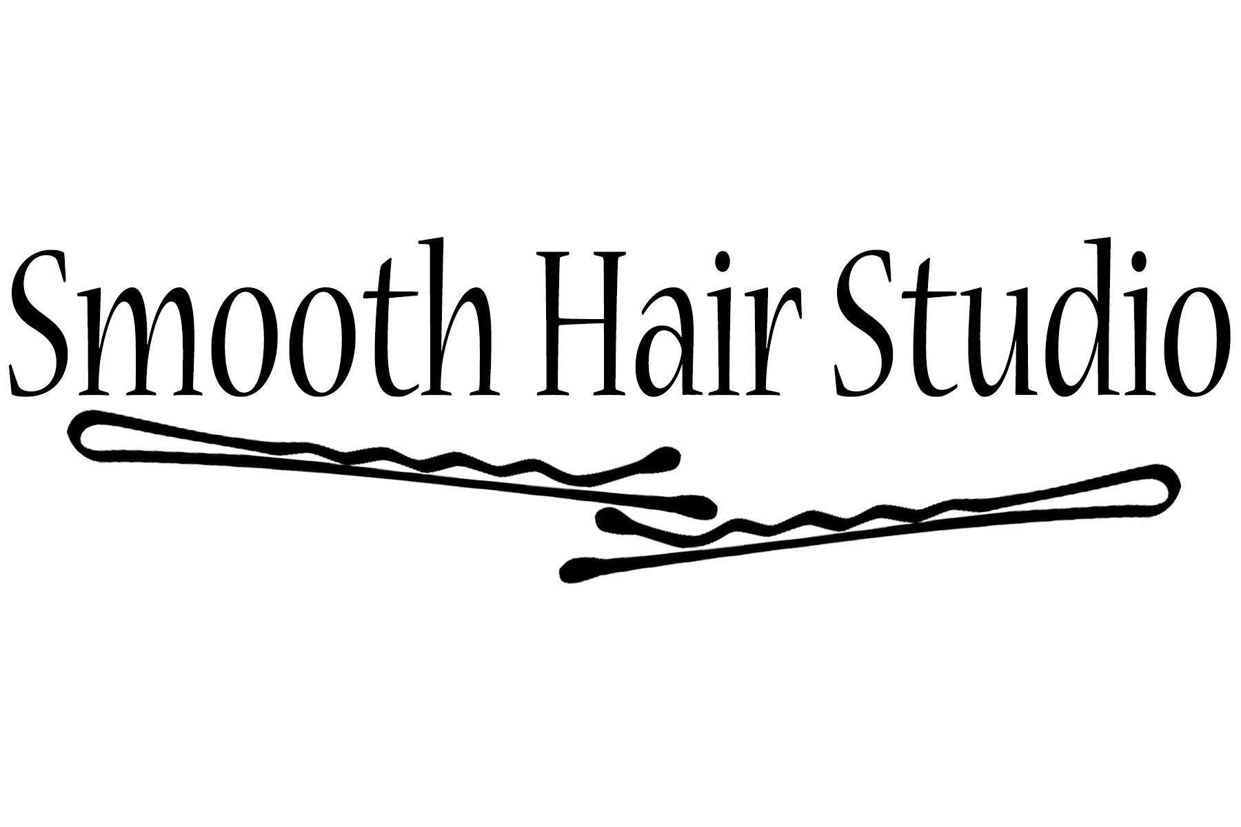 smooth-hair-studio