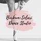 Burkum-Solari Dance Studio (1).png
