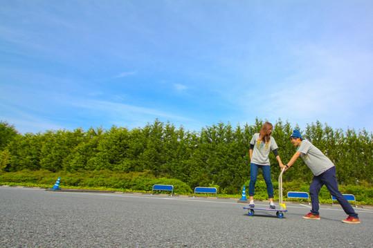 守谷市|結婚式|前撮り|エンゲージメント|秋山写真工房|ウエディング