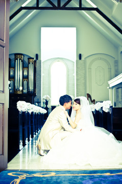 守谷市|結婚式|前撮り|ドレス|秋山写真工房|ウエディング