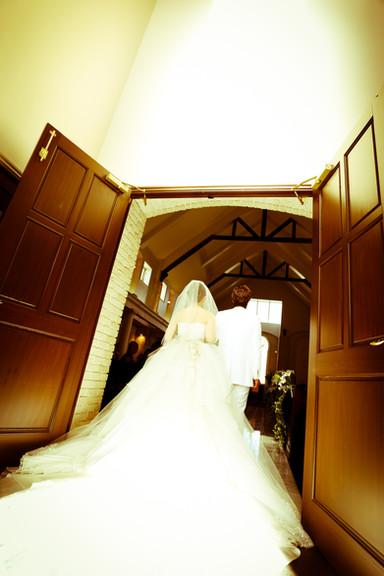 守谷市|結婚式|挙式|披露宴|秋山写真工房|ウエディング