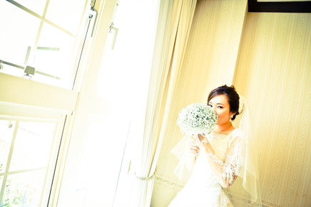 守谷市|結婚式|挙式|披露宴|秋山写真工房|ウエディング守谷市|結婚式|挙式|披露宴|秋山写真工房|ウエディング