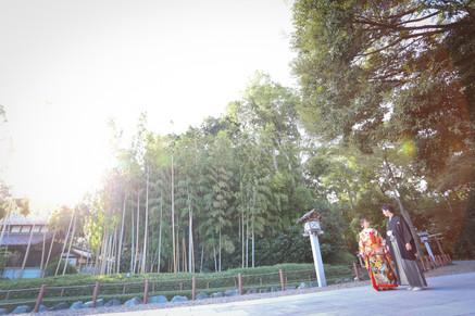 ロケーションフォト│出張撮影|秋山写真工房|ウエディングヒルズアジュールロケーションフォト│出張撮影|秋山写真工房|ウエディングヒルズアジュール