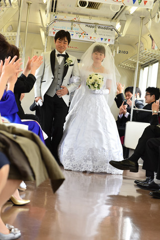ロケーションフォト│出張撮影|秋山写真工房|ウエディングヒルズアジュール