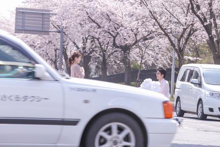 ロケーションフォト│出張撮影 秋山写真工房 ウエディングヒルズアジュール