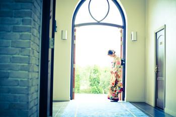 成人式 秋山写真工房 ウエディングヒルズアジュール 守谷(つくば近郊)