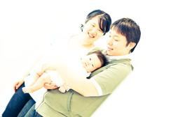 お宮参り|七五三|マタニティ|秋山写真工房|ウエディングヒルズアジュール