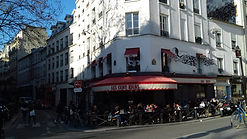Café_Les_100_Kilos.jpg