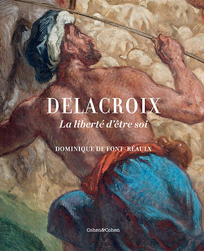 DELACROIX_DDFR_COUV_L.jpg