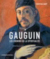 GAUGUIN_COUVERTURE_V4-1.jpg